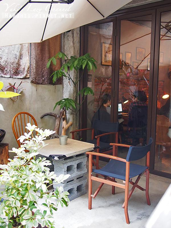 2J Cafe韓系咖啡37