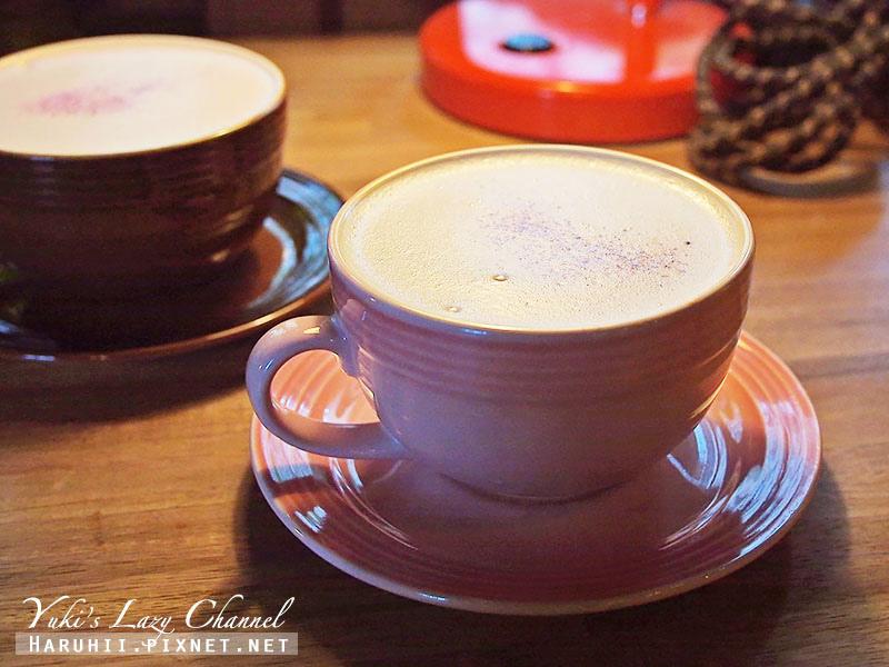 2J Cafe韓系咖啡42