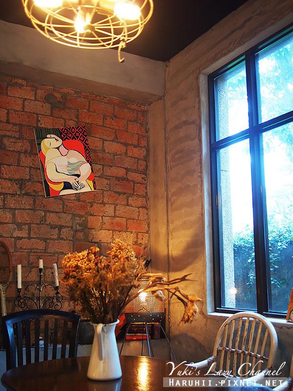 2J Cafe韓系咖啡41