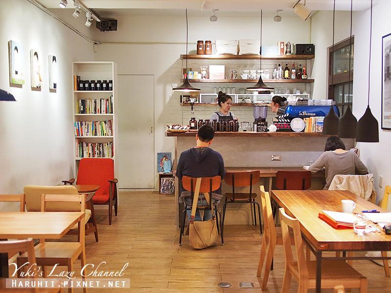 日子咖啡nichi nichi2