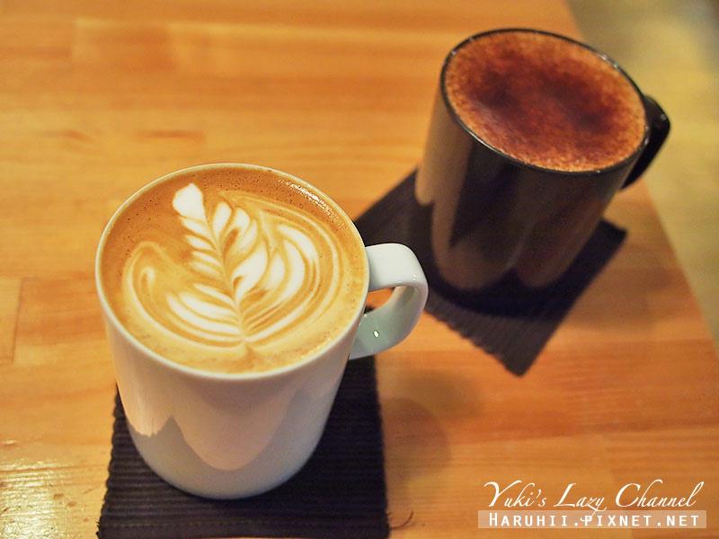 日子咖啡nichi nichi12