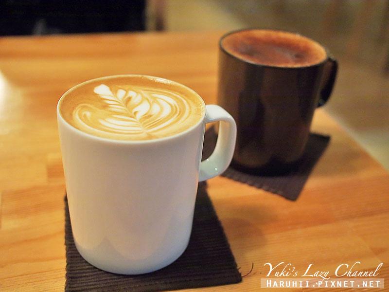 日子咖啡nichi nichi16