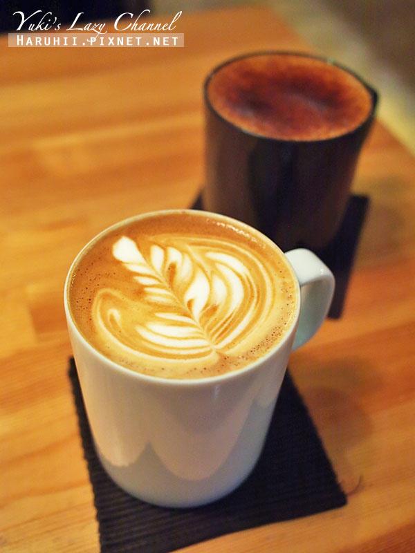 日子咖啡nichi nichi17