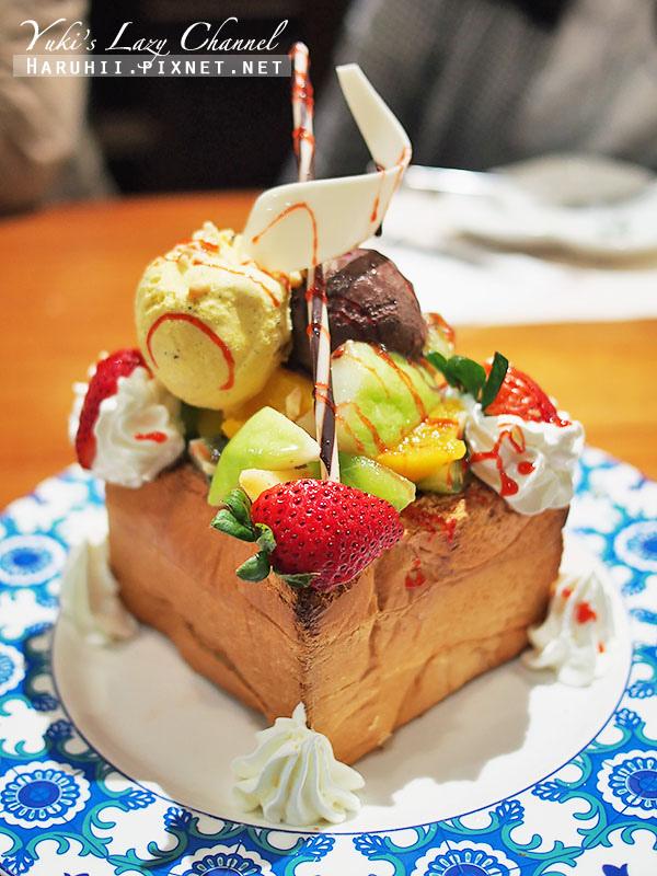 B&G 德國農莊德式精品餐廳39