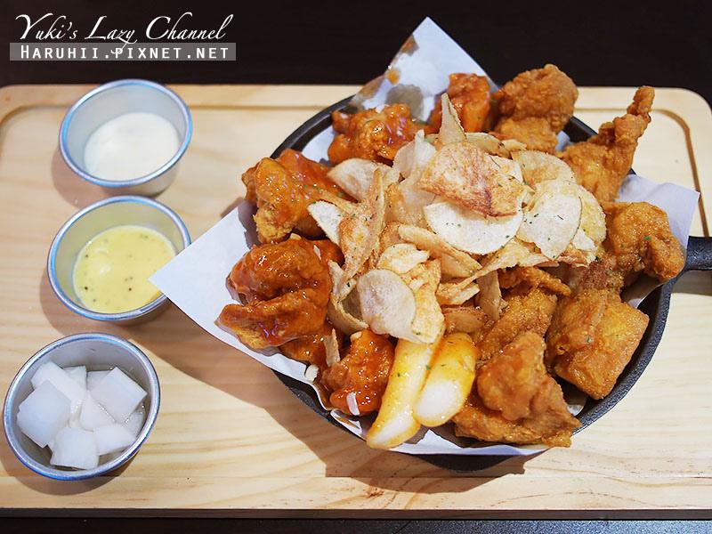 chimac175韓式炸雞22