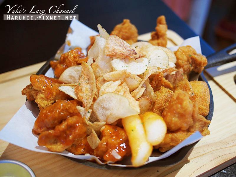 chimac175韓式炸雞25