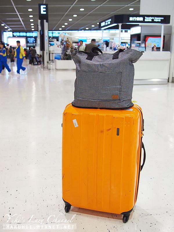lottia旅行收納盥洗包13