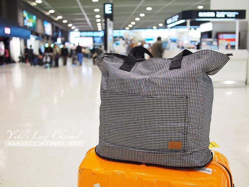lottia旅行收納盥洗包14