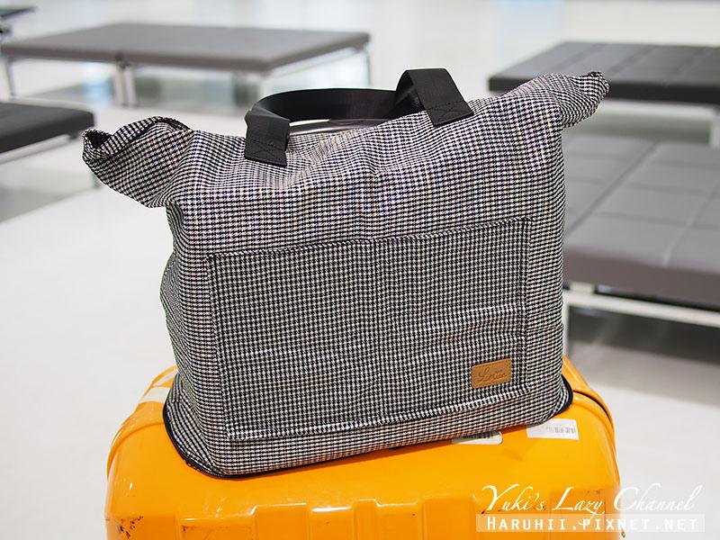 lottia旅行收納盥洗包15