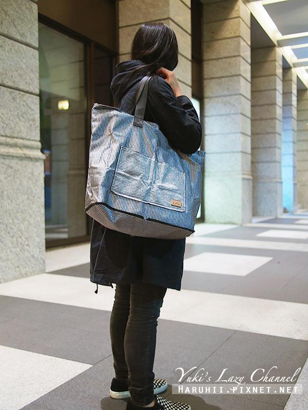 lottia旅行收納盥洗包20