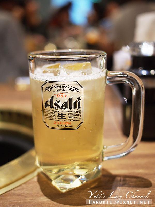 南港乾杯燒肉居酒屋4