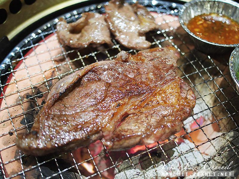 南港乾杯燒肉居酒屋30