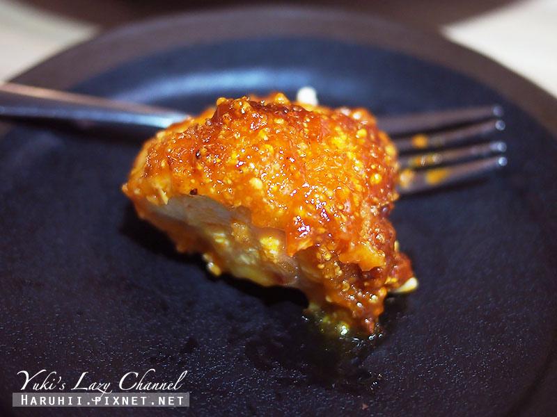 烤頂雞韓式烤雞14
