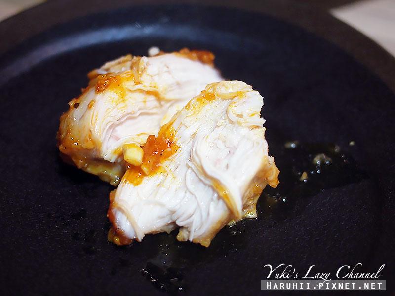 烤頂雞韓式烤雞15