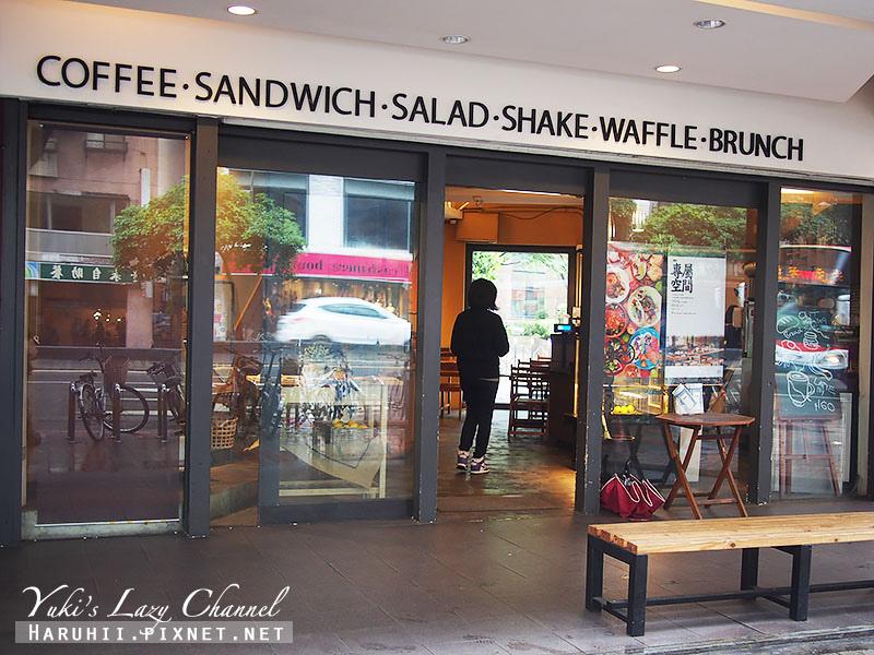 POND BURGER CAFE1