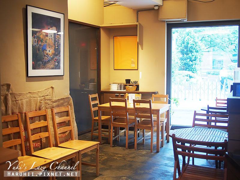 POND BURGER CAFE12