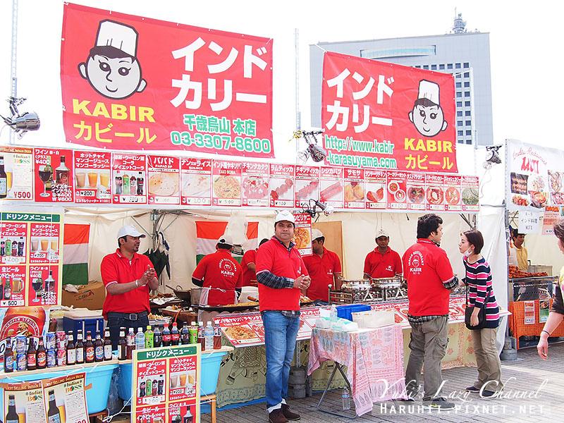 橫濱紅磚倉庫赤煉瓦倉庫17