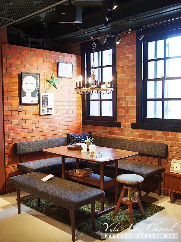 橫濱紅磚倉庫赤煉瓦倉庫31