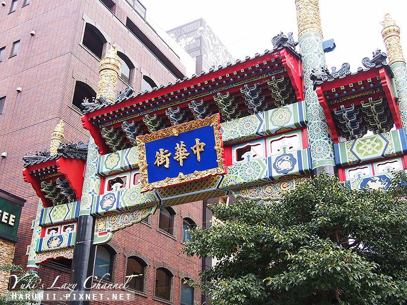 橫濱HostelZen別館11