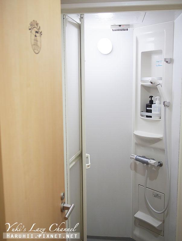 東京考山世界旅館Khaosan World Asakusa RYOKAN & HOSTEL25
