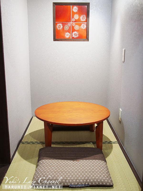 東京考山世界旅館Khaosan World Asakusa RYOKAN & HOSTELl20
