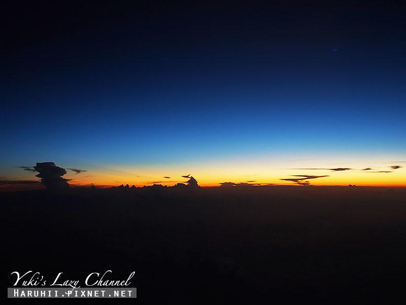 AirAsia直飛峇里島(巴里島)商務艙57