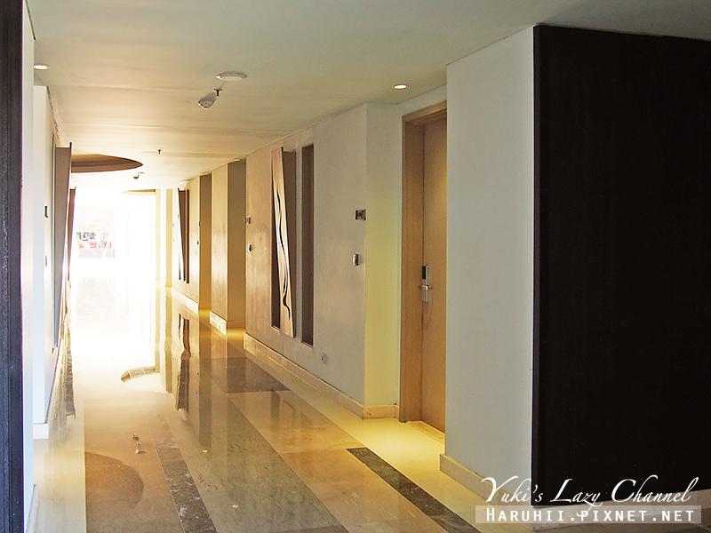 Rimba jimbaran bali峇里島金巴蘭森林酒店1