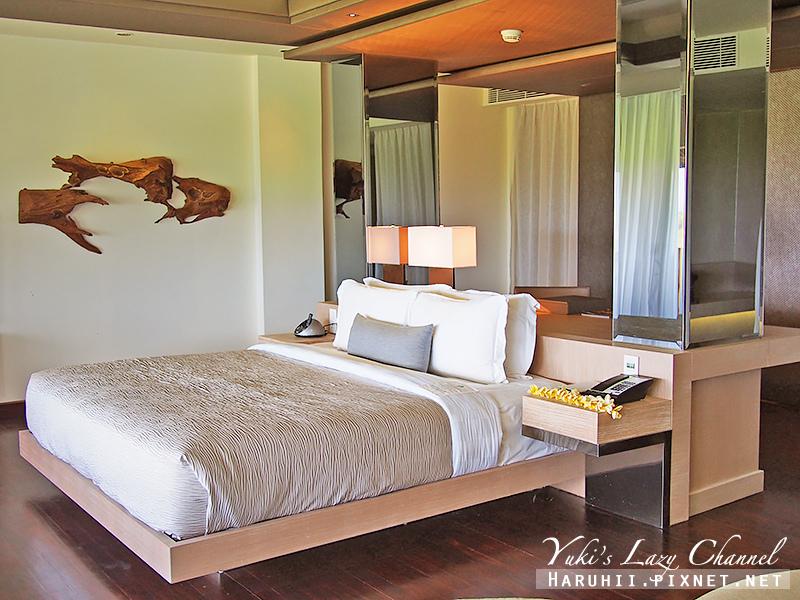 Rimba jimbaran bali峇里島金巴蘭森林酒店客房15
