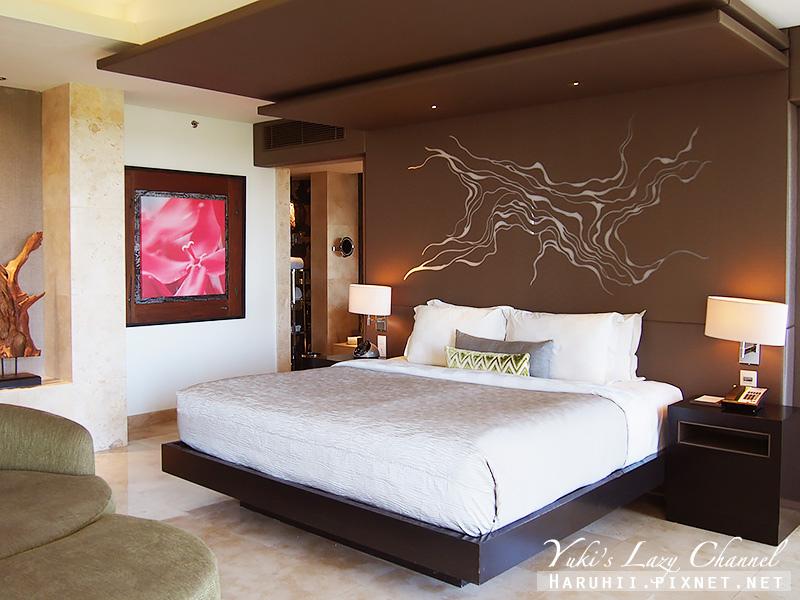 Rimba jimbaran bali峇里島金巴蘭森林酒店客房22