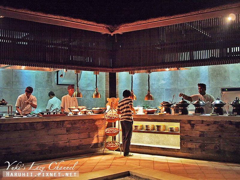 RIMBA Kampoeng Bali2