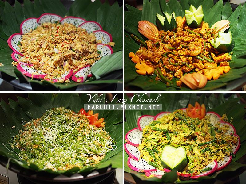 RIMBA Kampoeng Bali3