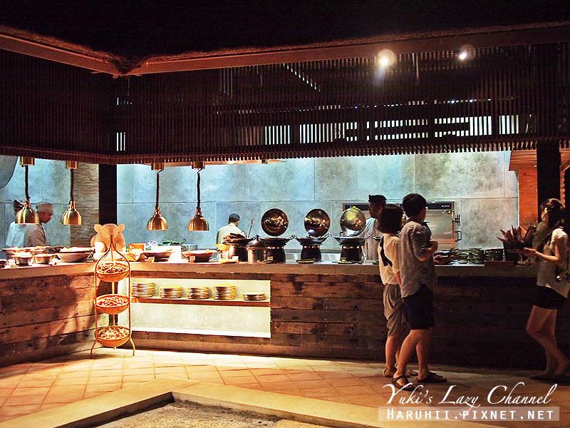 RIMBA Kampoeng Bali6