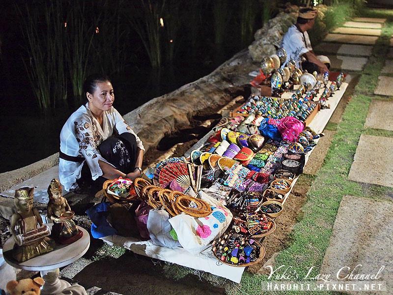 RIMBA Kampoeng Bali10