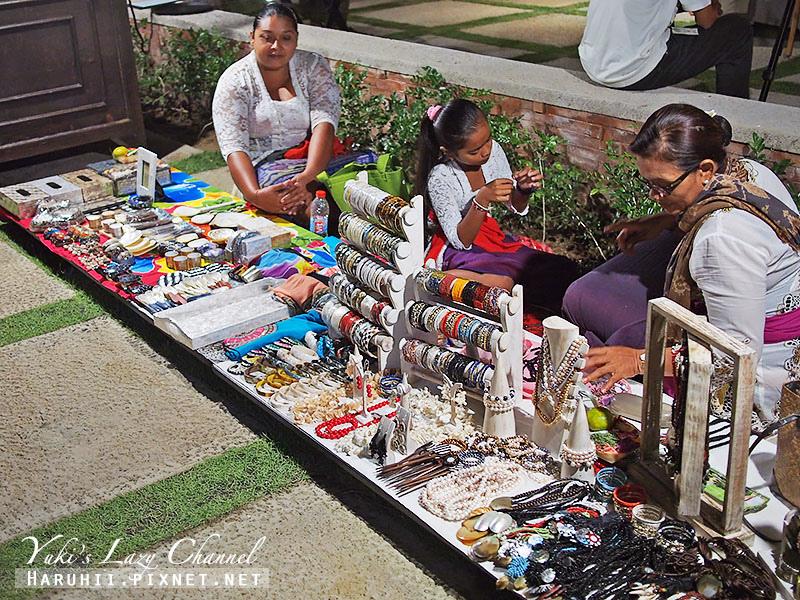 RIMBA Kampoeng Bali11