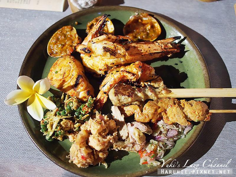 RIMBA Kampoeng Bali13