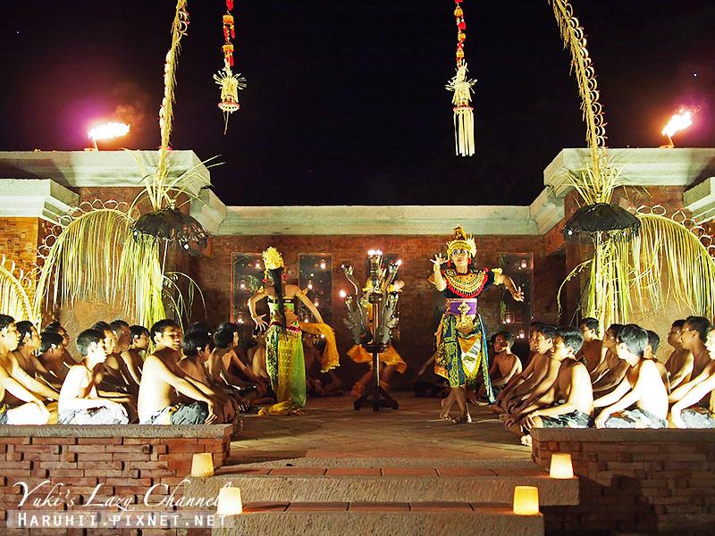 RIMBA Kampoeng Bali14