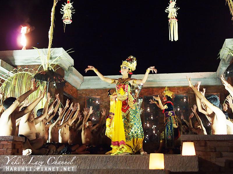 RIMBA Kampoeng Bali15
