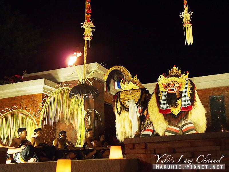 RIMBA Kampoeng Bali16