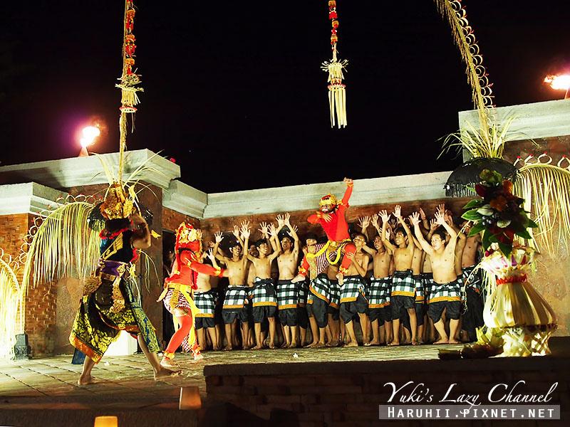 RIMBA Kampoeng Bali17