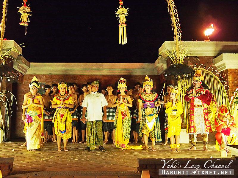 RIMBA Kampoeng Bali20