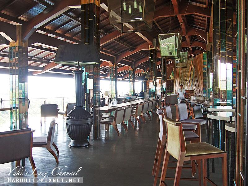 RIMBA UNIQUE屋頂酒吧14