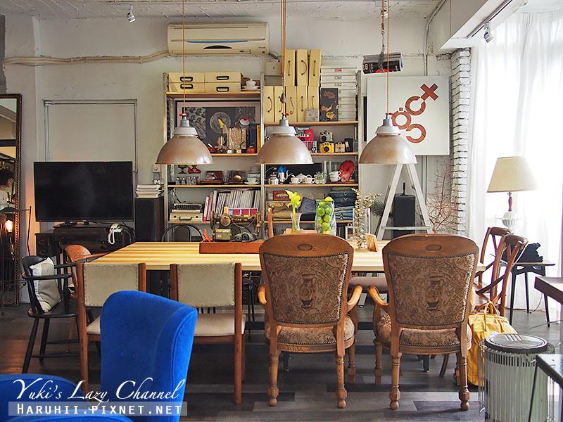 AGCT apartment3