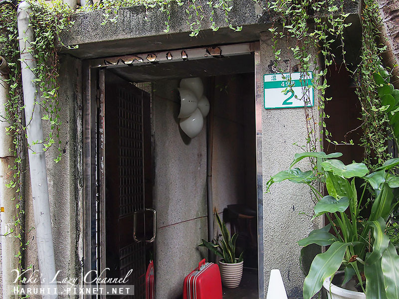 AGCT apartment5