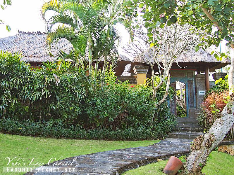 AYANA Resort VILLA7