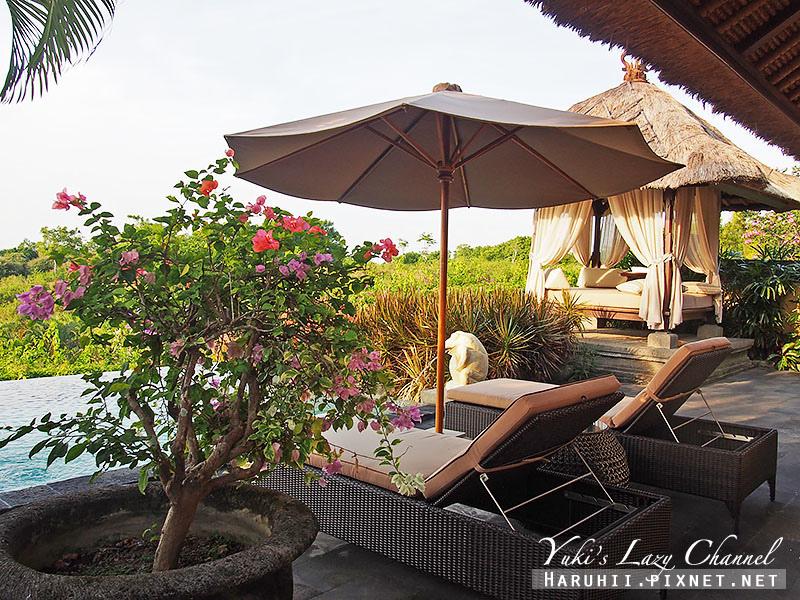AYANA Resort VILLA9