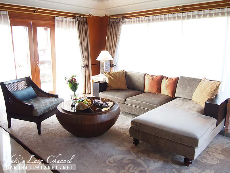 AYANA Resort VILLA10