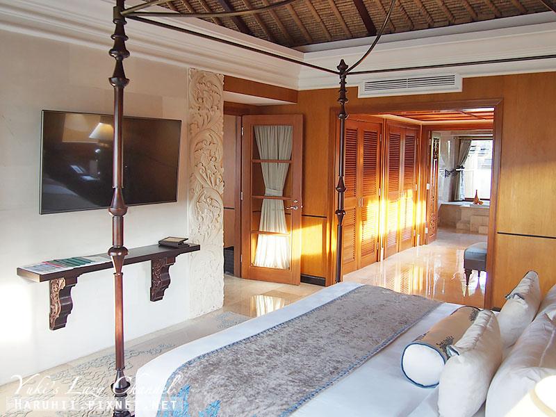 AYANA Resort VILLA11