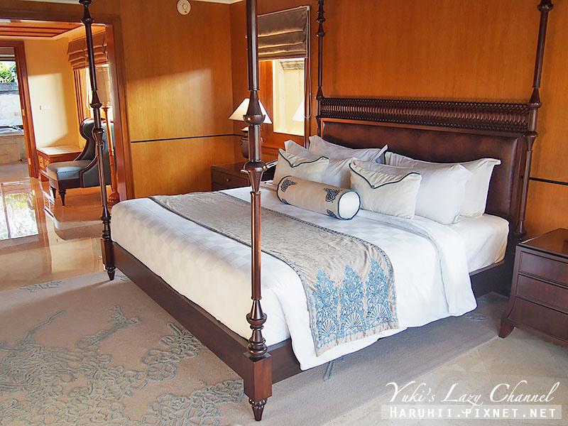 AYANA Resort VILLA12
