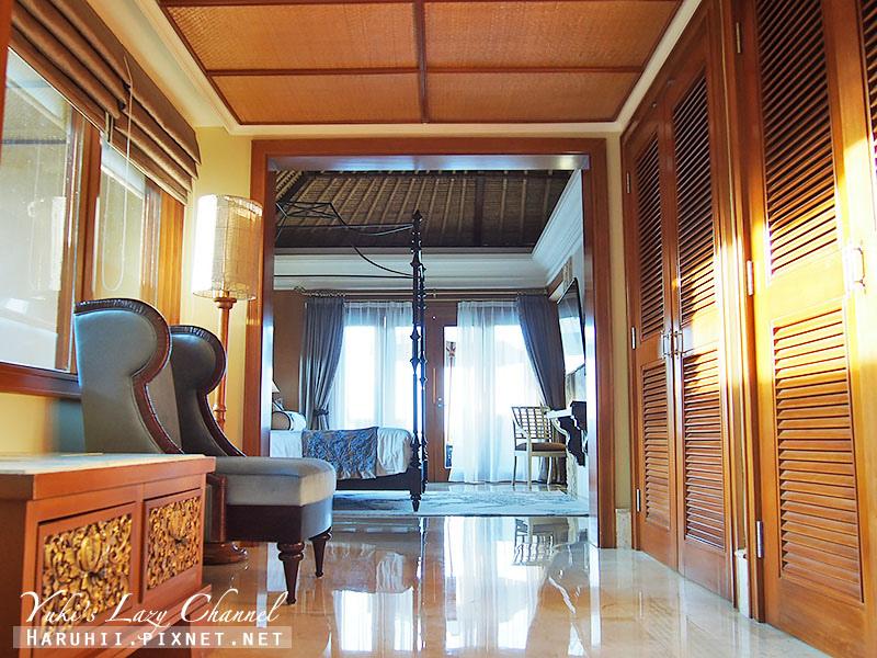 AYANA Resort VILLA15