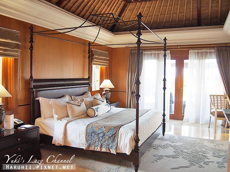 AYANA Resort VILLA17